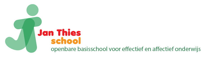Jan Thiesschool